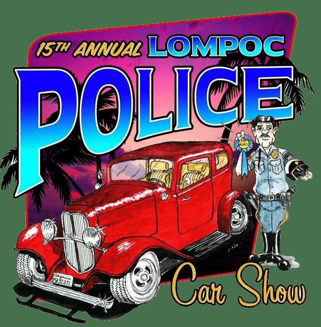 The Lompoc Police Foundation